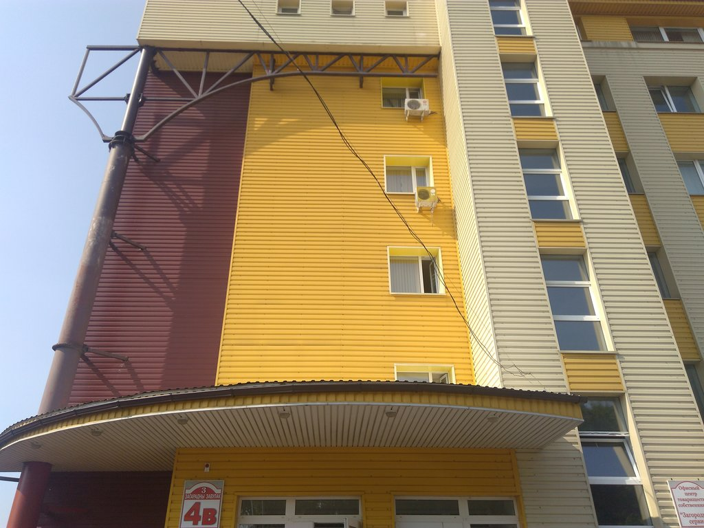 строительное оборудование и техника — Ринтарп — Минск, фото №1