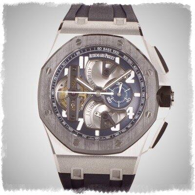 Часов вднх ломбард антиквариат настенные продать часы
