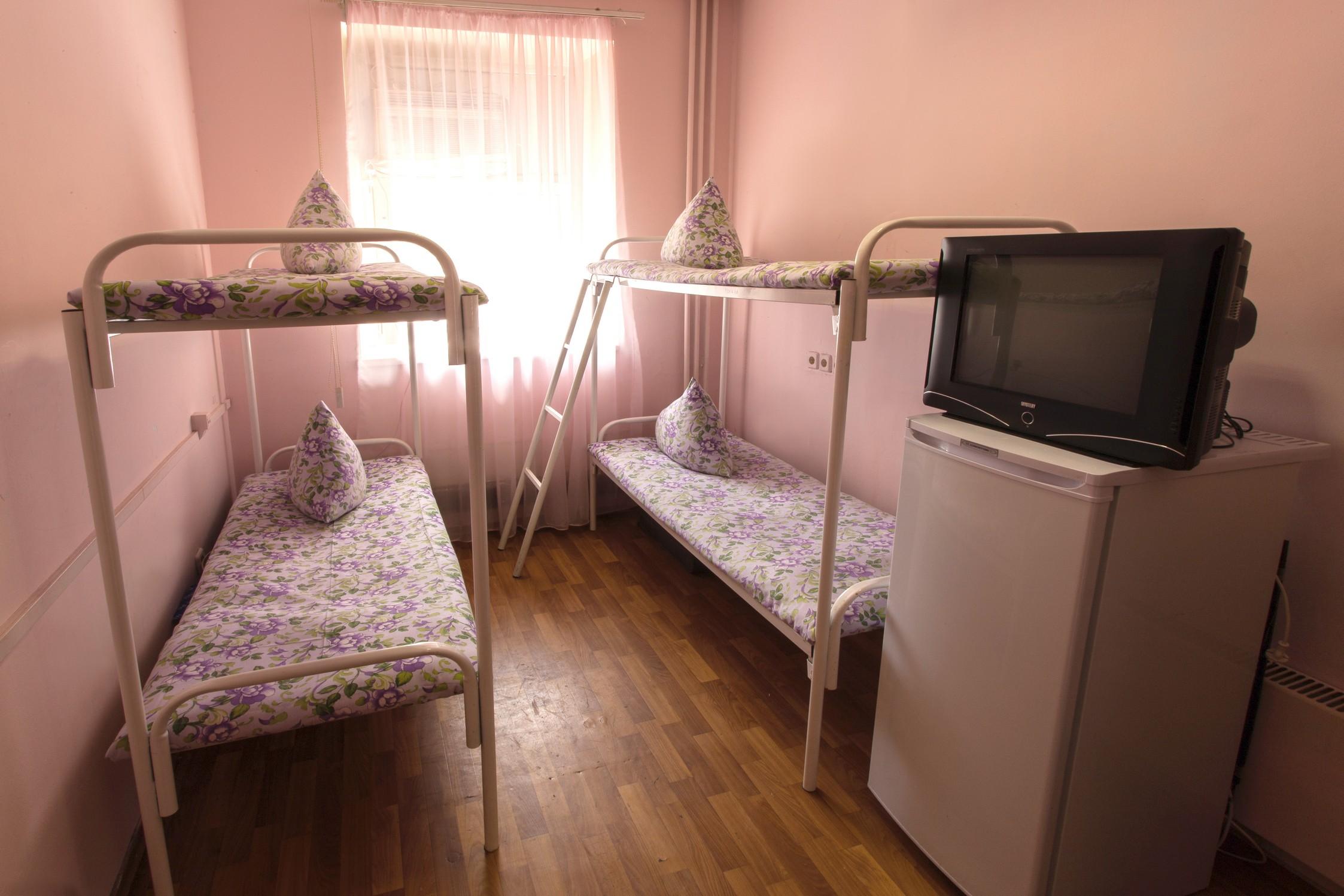 Общежитие москва картинки