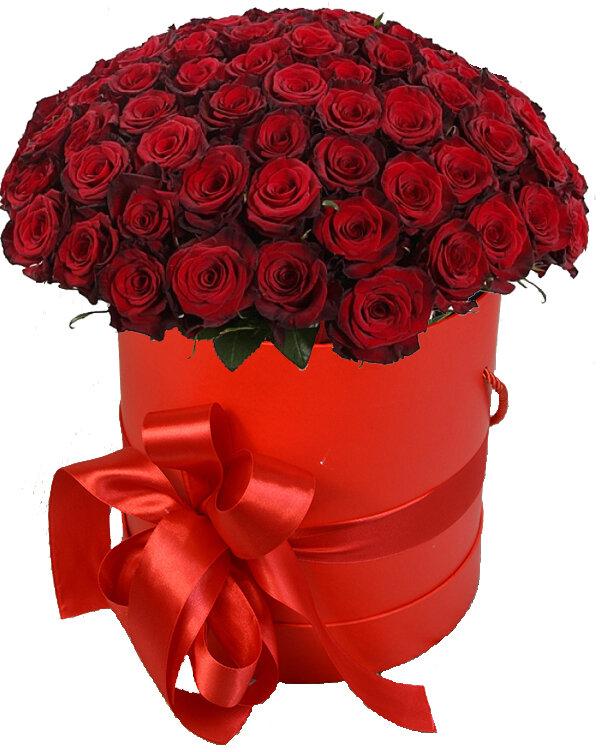 Купить цветы онлайн в ростове на дону дешевое