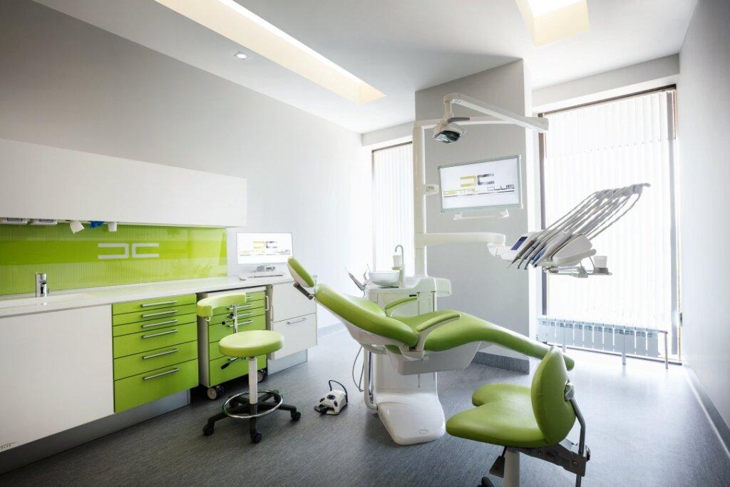 дизайн стоматологического кабинета фото появилась родинка голове