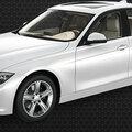 Custom Car, Услуги тонировки и оклейки автовинилом в Городском округе Орёл