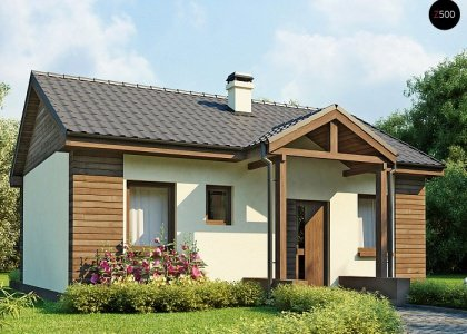 строительная компания — Этика Дом — Краснодар, фото №2