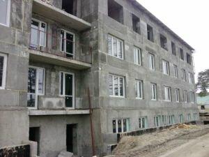 Монолит бетон раменское клеи для бетона виды