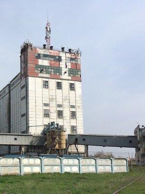 Центральный элеватор телефоны элеваторов волгоградской области