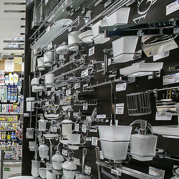 магазин сантехники — Водный мир — Зеленоград, фото №2
