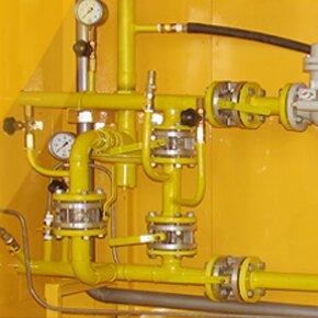 металлообрабатывающее оборудование — Металлвек — Мытищи, фото №1
