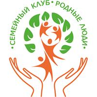 родные клуб москва