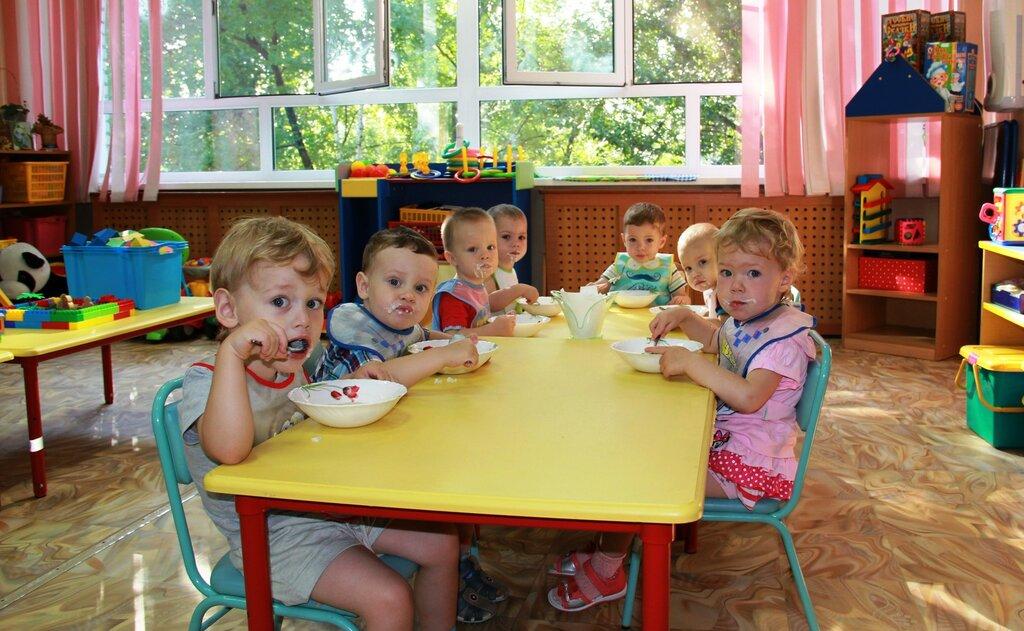 Марта подруге, фото рисунки картинки ясли детский сад