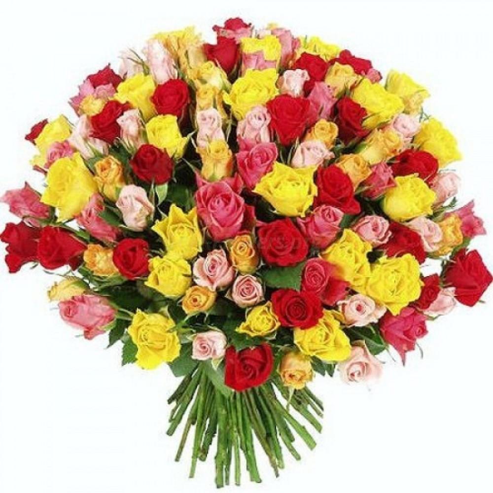 Москве цветы, цветов по заказ на дом в киев
