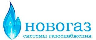Магазин газового оборудования КОМПАНИЯ ЭНЕРГИЯ