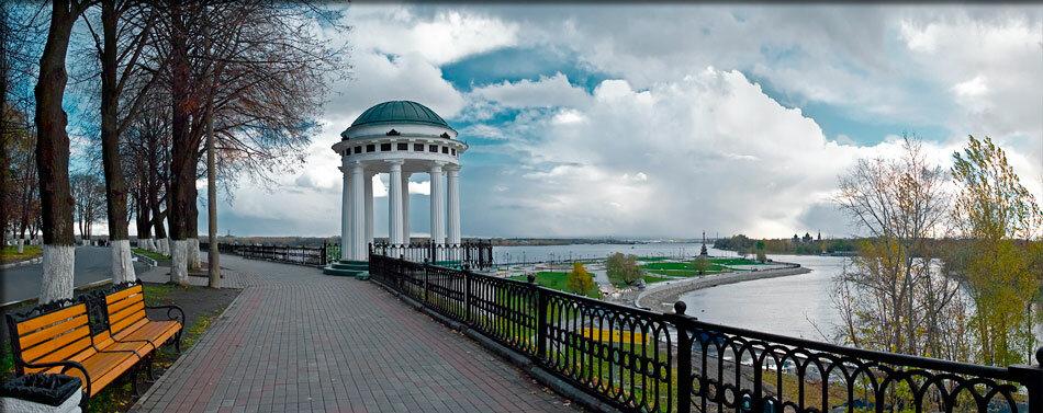 проектная организация — Гипроречтранс — Москва, фото №3