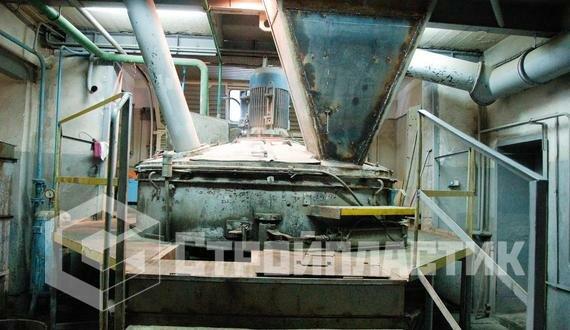 Бетон вологда заводы корреляция бетона
