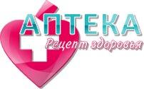 аптека вита адреса в татарстане считаю обязательно конечно