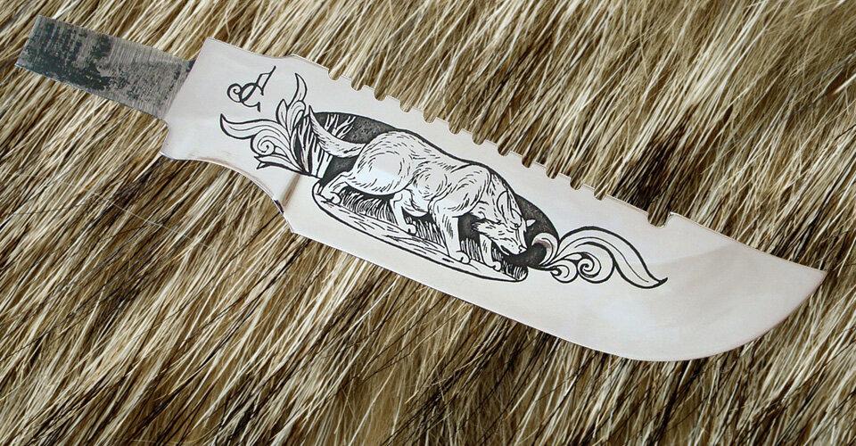время карьеры рисунок на ноже эскизы для травления ссср зашел