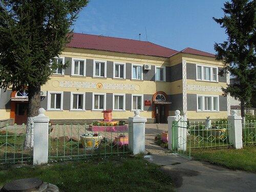 Дом престарелых балахна телефон дом престарелых г.новосибирск эл.адрес