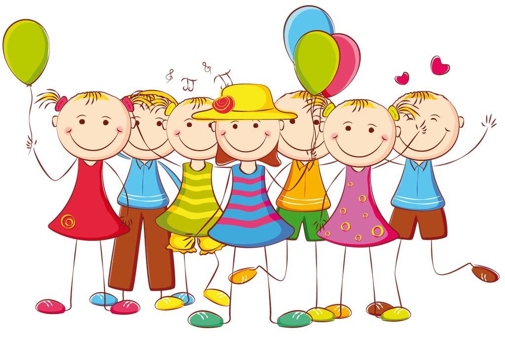 Бильярд прикол, детский сад картинки на прозрачном фоне