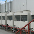 СибКлимат, Ремонт и установка кондиционеров в Новосибирске