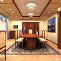 Арт-кабинет. Студия архитектуры и дизайна в Ижевске, Услуги дизайнеров интерьеров в Шарканском районе