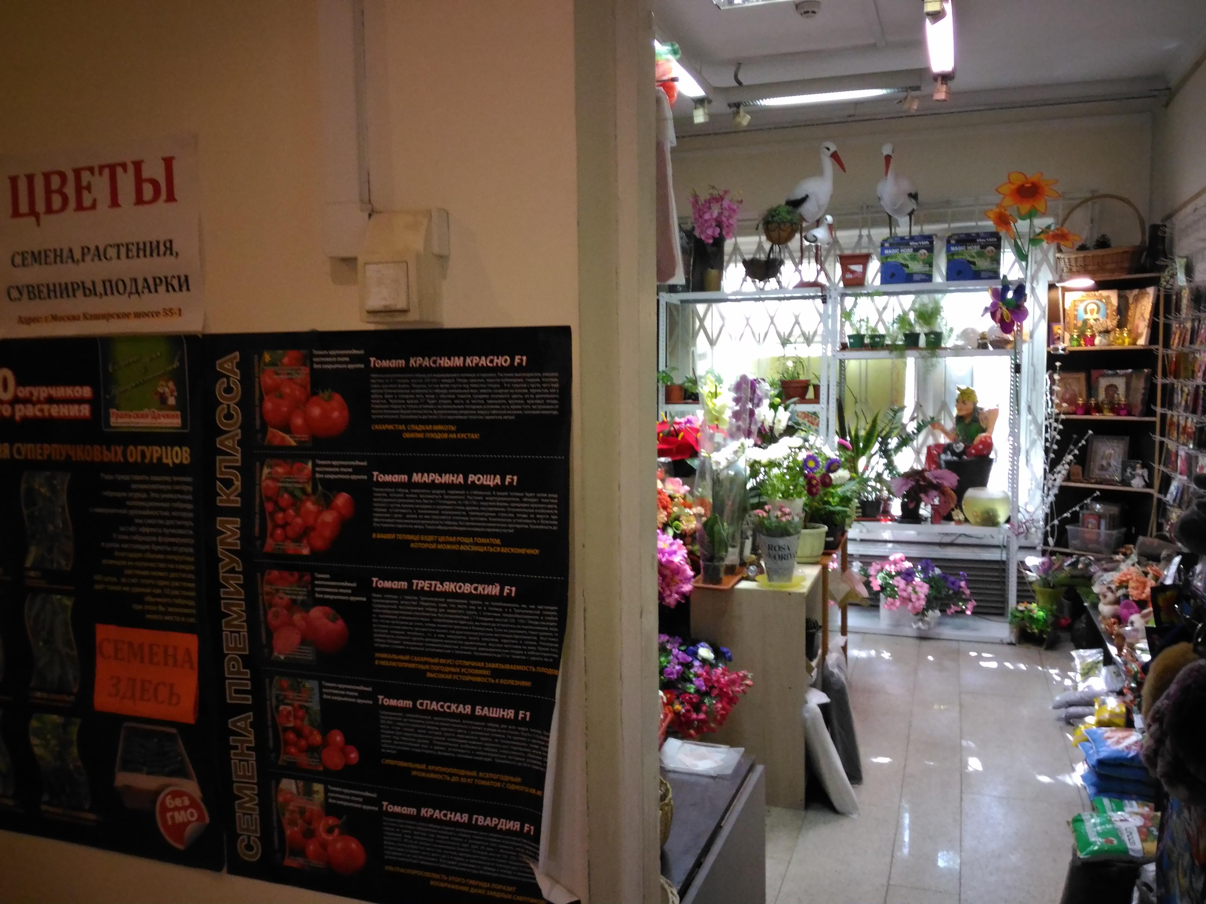 Настроение, цветочный магазин долина цветов