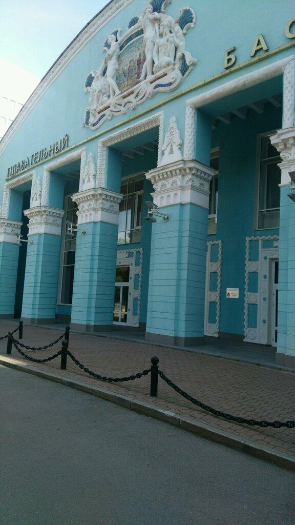 Центральный клуб армии москва ночной клуб станция москва