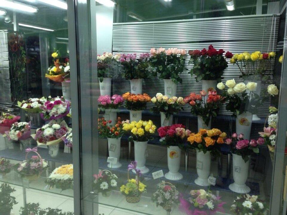 Магазин букетов цветника, оптом ростове дону