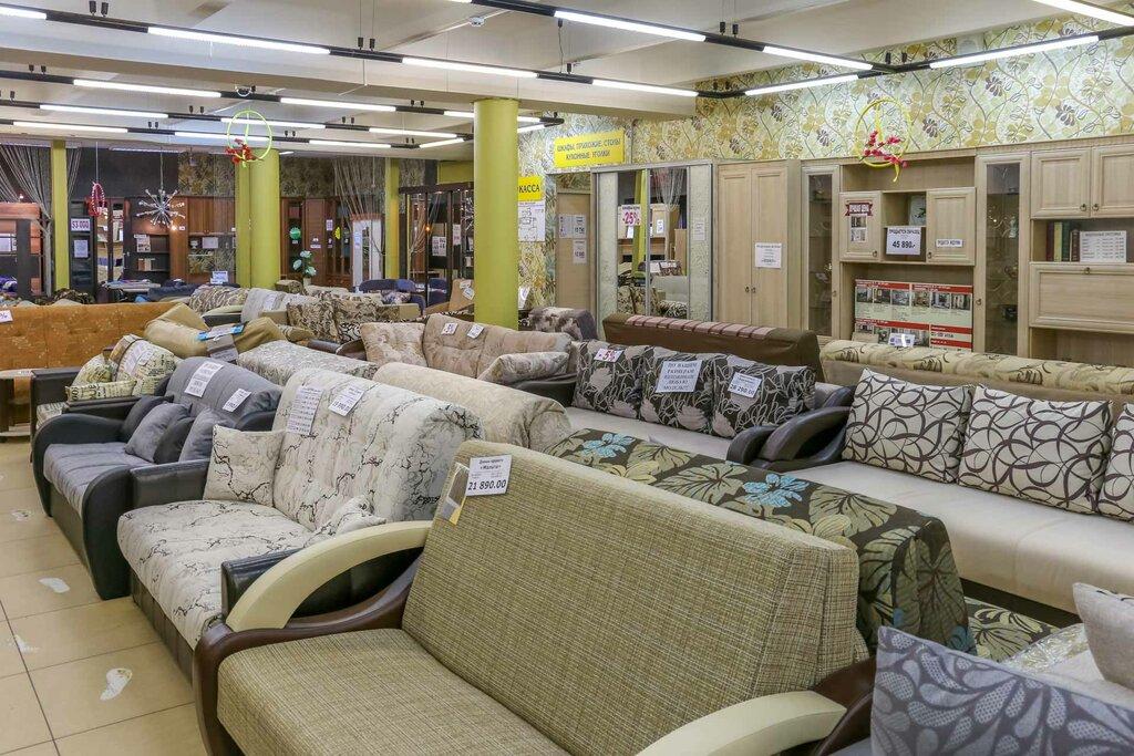магазин мебели — Велта — Москва, фото №3