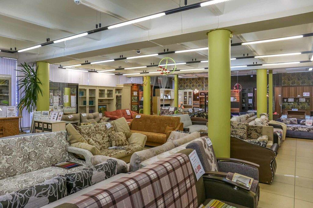 магазин мебели — Велта — Москва, фото №4