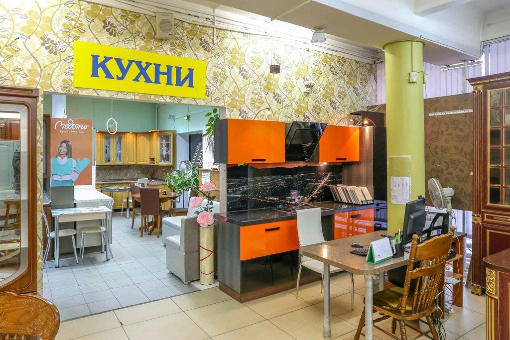 магазин мебели — Велта — Москва, фото №7