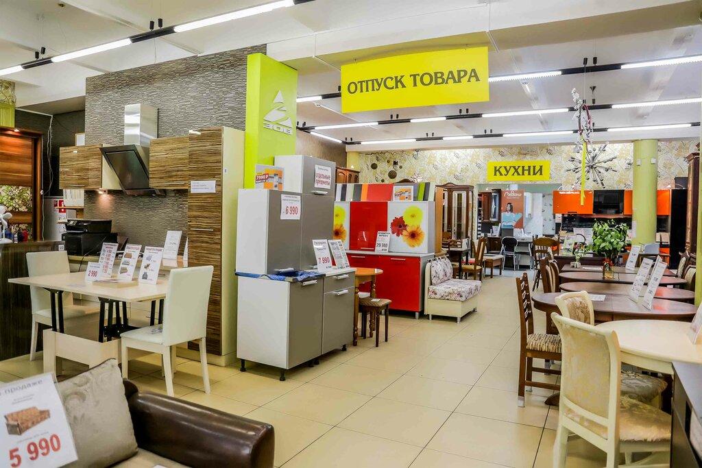 магазин мебели — Велта — Москва, фото №6