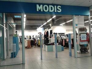 Благодаря правильно выстроенной бизнес-модели компания предлагает демократичные цены в сегменте качественной и модной одежды.
