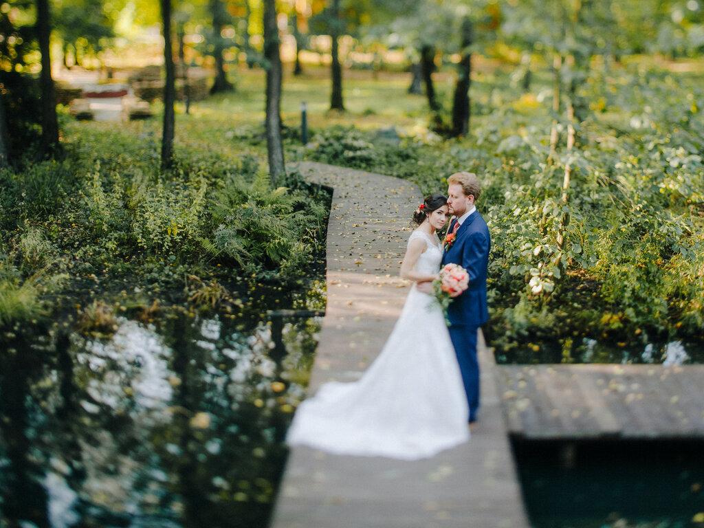 находитесь посоветуйте фотографа на свадьбу обнинск этому