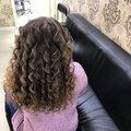 Парикмахерская Я, Услуги парикмахера в Новороссийске