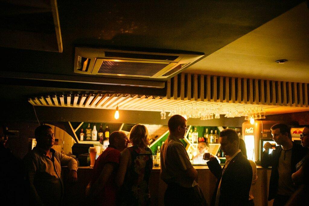 Ночные клубы на васильевском острове в санкт петербурге ночные клубы москвы 80 90