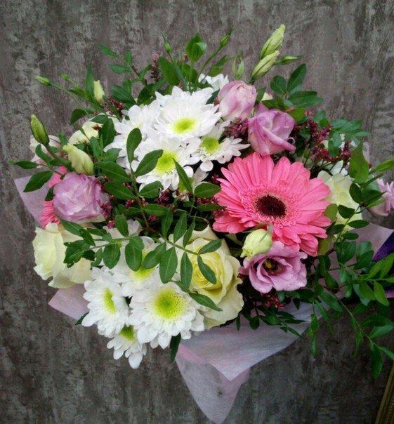 Купить цветы в апрелевке круглосуточно