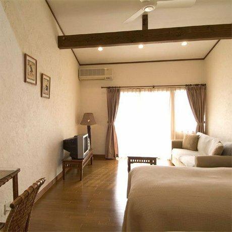 Hotel&Resort Mashio