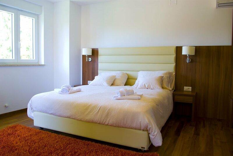 Hotel Villa Karda