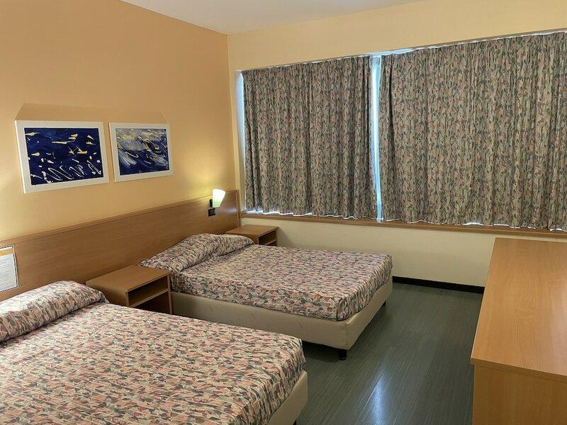 Hotel Bb Porto Piombino