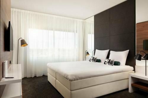 Van der Valk Hotel Zaltbommel-A2