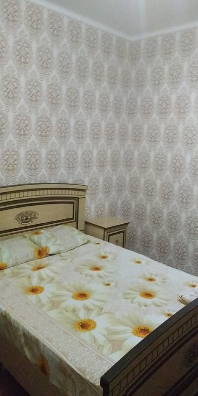 Guest house Irina Gagra