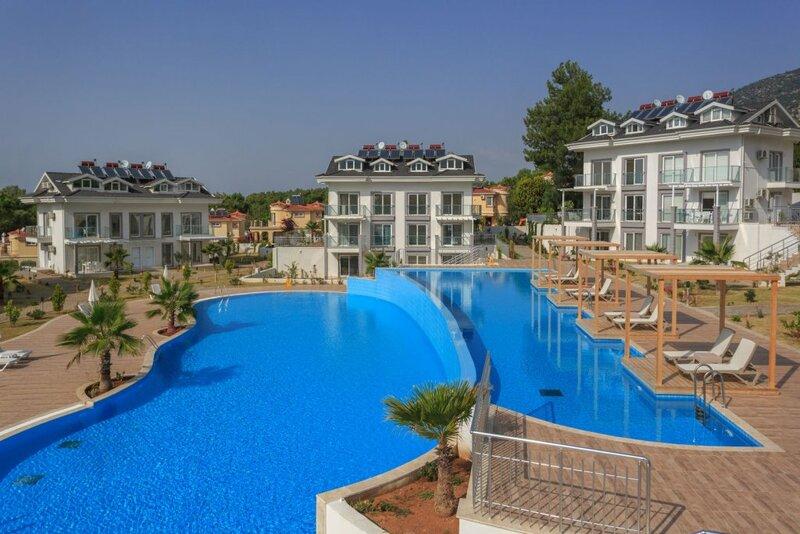 Leda Hotel