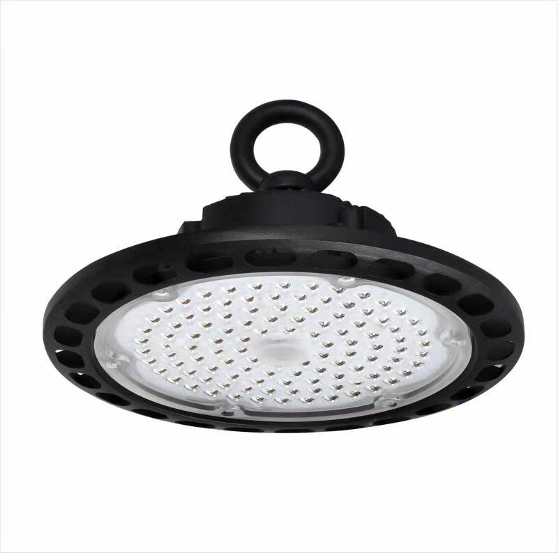 светоидиодный светильник купольный