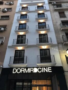 Dormirdcine Alicante