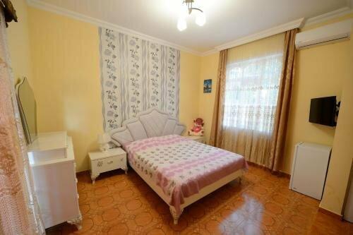 Guest House Imeda