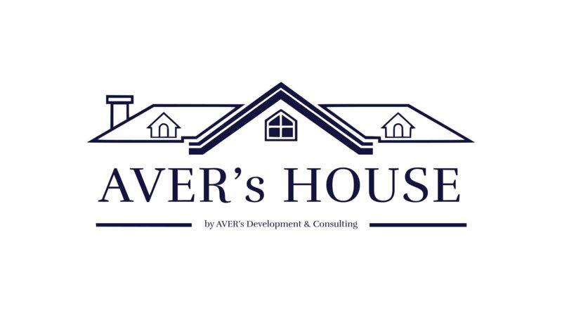 Aver's House