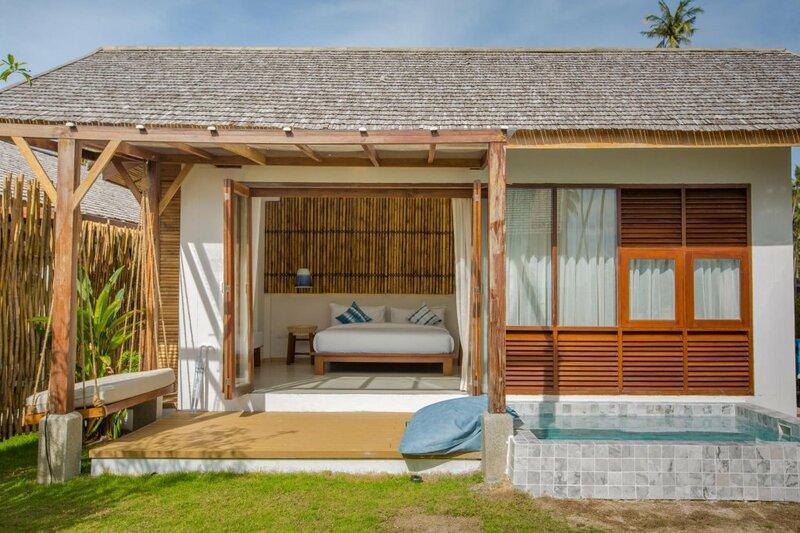 Rest Sea Resort