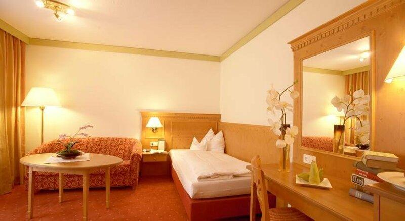 Hotel Glockenspiel