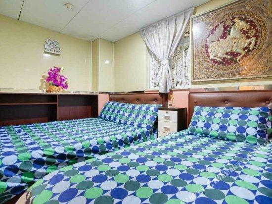 Hoi Shing Hotel