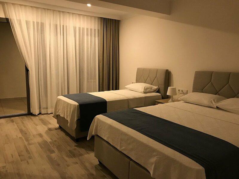 Eda Motel
