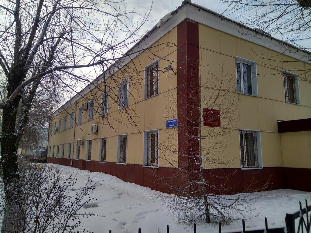 Челябинск 32 наркология лечение наркомании в выборге